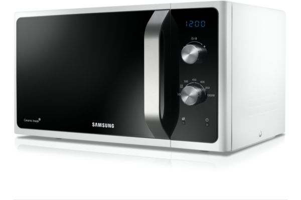 Micro ondes SAMSUNG MS28F303EAW/EF