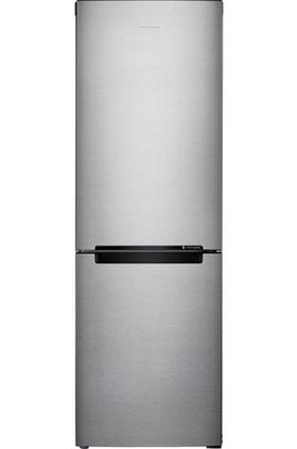 Réfrigérateur combiné SAMSUNG RB29HSR3DSA/