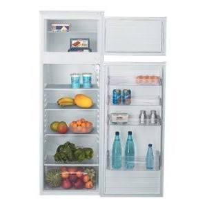 Réfrigérateur encastrable CANDY CFBD 2650 E