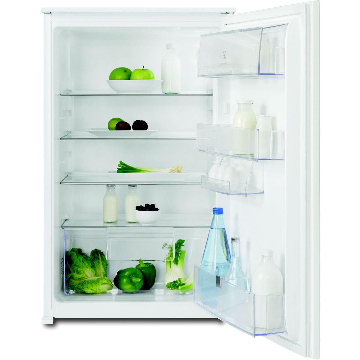 Réfrigérateur top encastrable ELECTROLUX ERN1402AOW