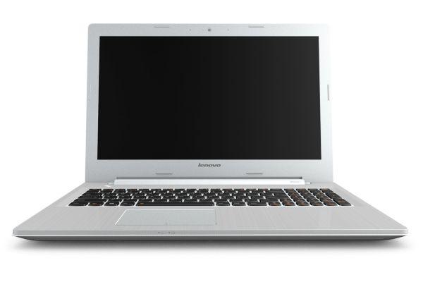Ordinateur portable LENOVO Z50-70/1611 Blanc