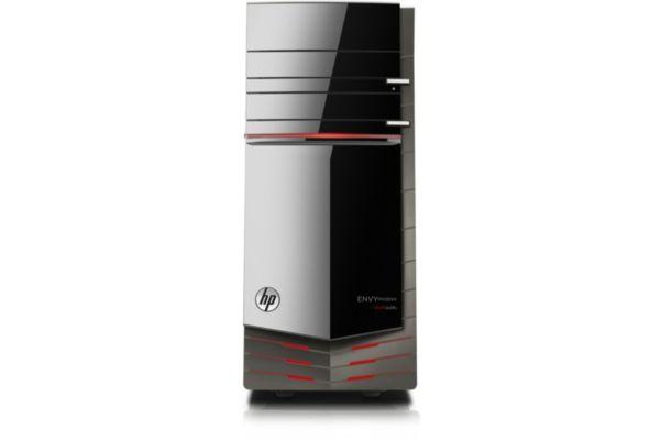 Unité centrale HP Phoenix 810-490nf