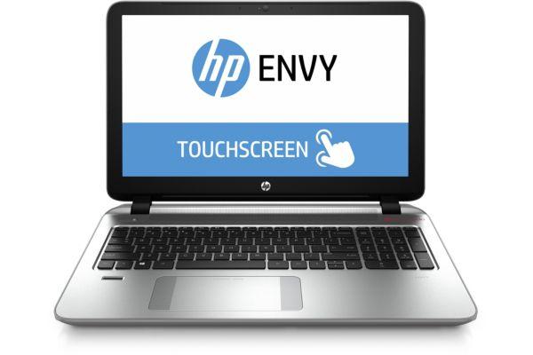 Ordinateur portable HP Envy 15-k204nf