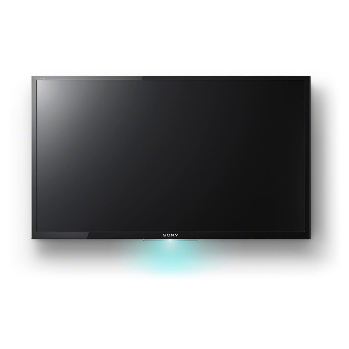 TV SONY KDL40W705CBAEP