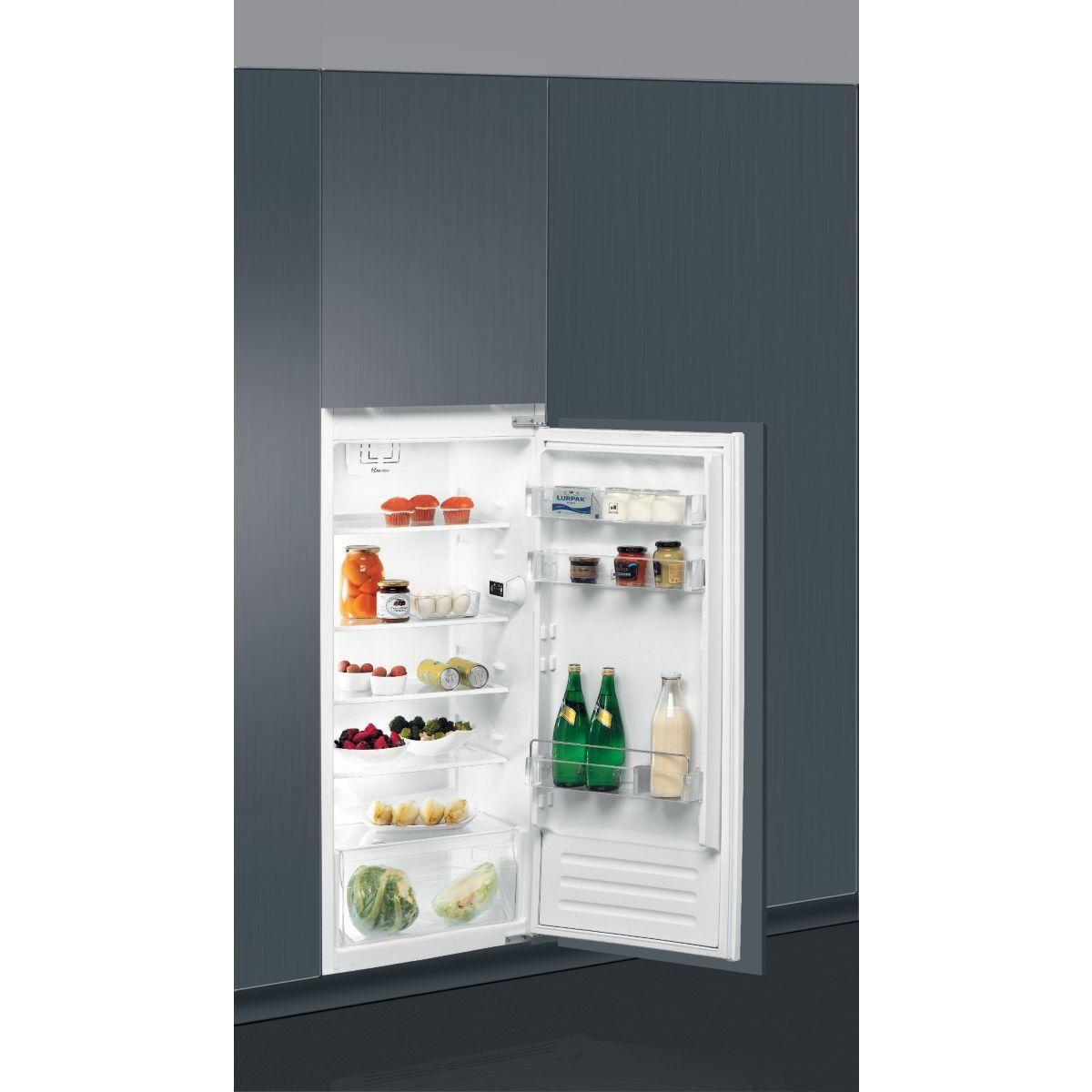 Réfrigérateur encastrable WHIRLPOOL ARG855/A+