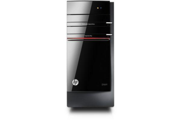 Ordinateur de bureau HP 700-581nf