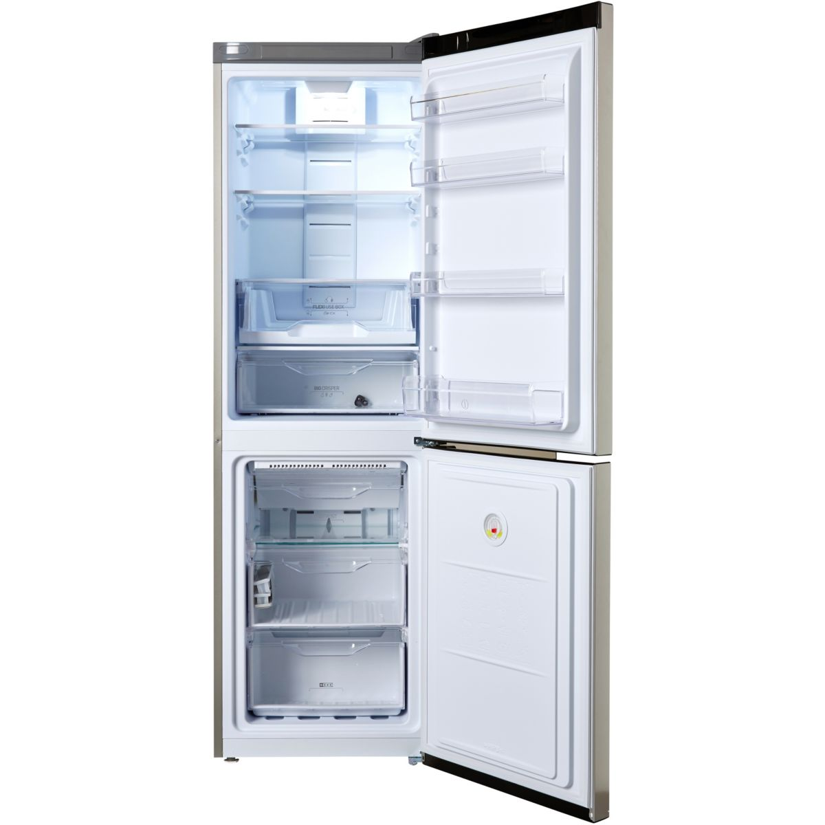 rfrigrateur conglateur 55 cm largeur froid ventil affordable gallery of congelateur froid. Black Bedroom Furniture Sets. Home Design Ideas