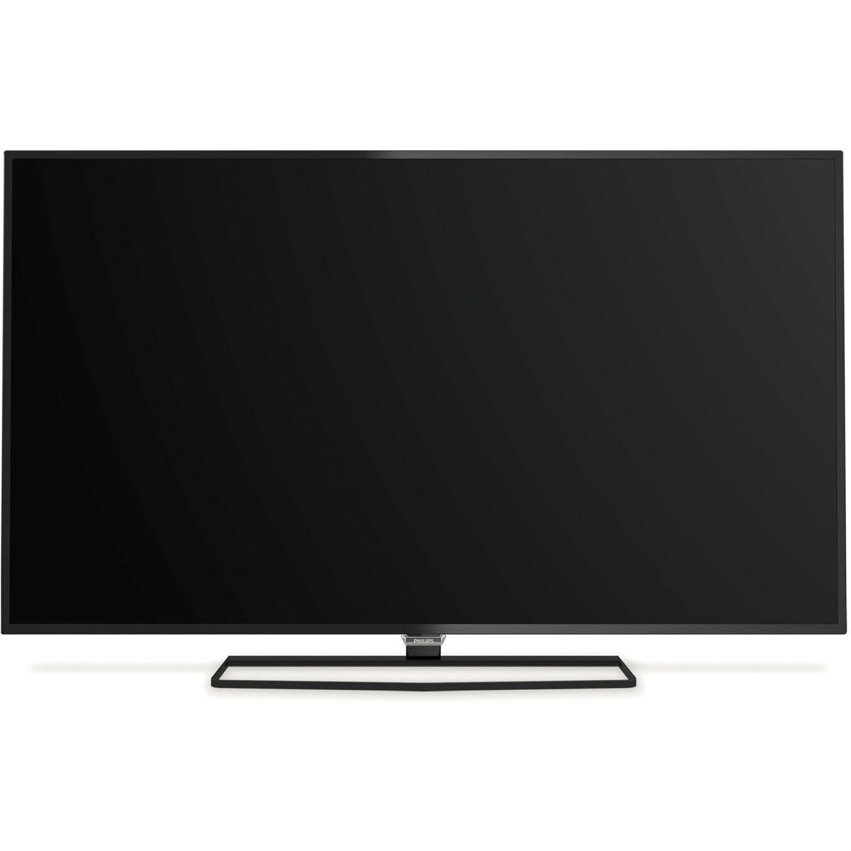 TV PHILIPS 50PUH6400/88