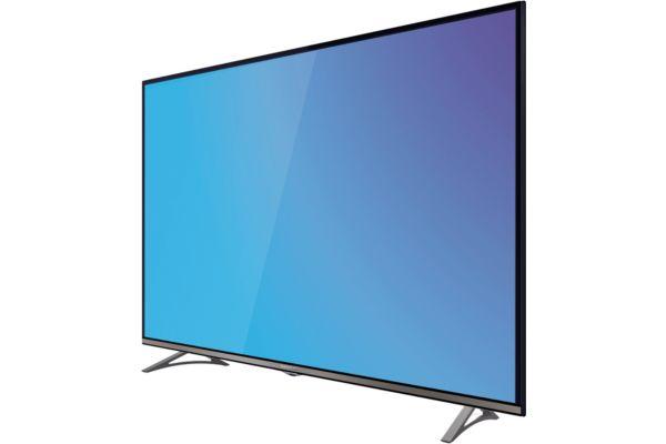 TV THOMSON 55UA6406 400Hz CMI SMART TV