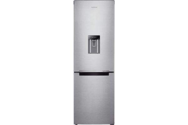 Réfrigérateur combiné SAMSUNG EX RB33J3600SA/EF