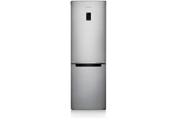 R frig rateur combin froid ventil rb31ferncsa samsung - Refrigerateur congelateur encastrable froid ventile ...