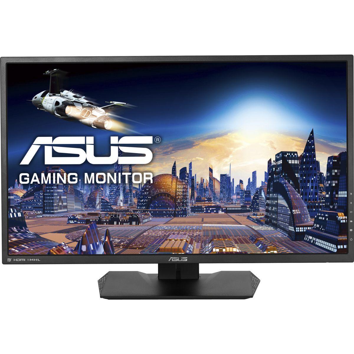 Ecran PC gamer ASUS MG279Q