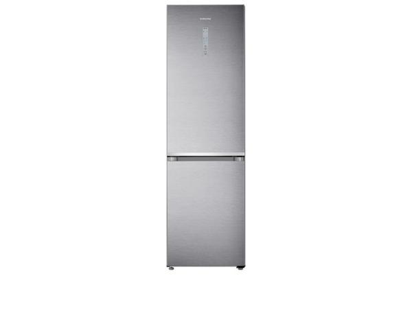Réfrigérateur combiné SAMSUNG RB36J8215SR/EF