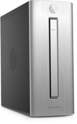 Ordi HP W10 750-109nf