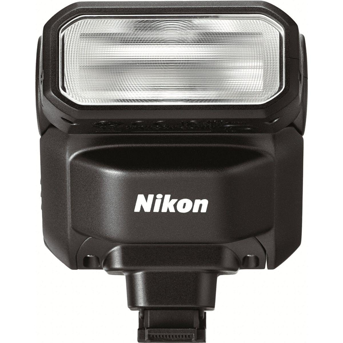 Flash NIKON SB-N7