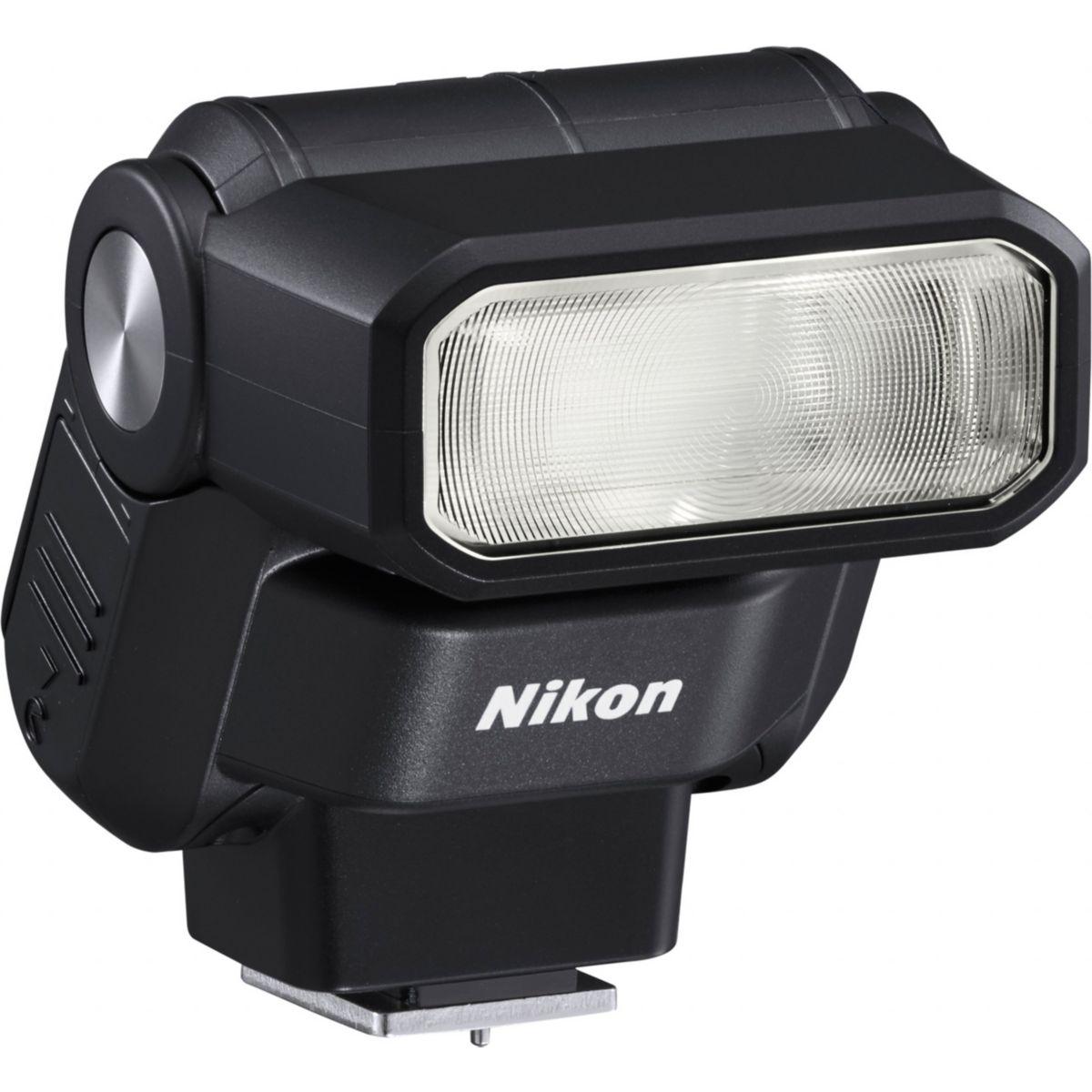 Flash NIKON SB-300