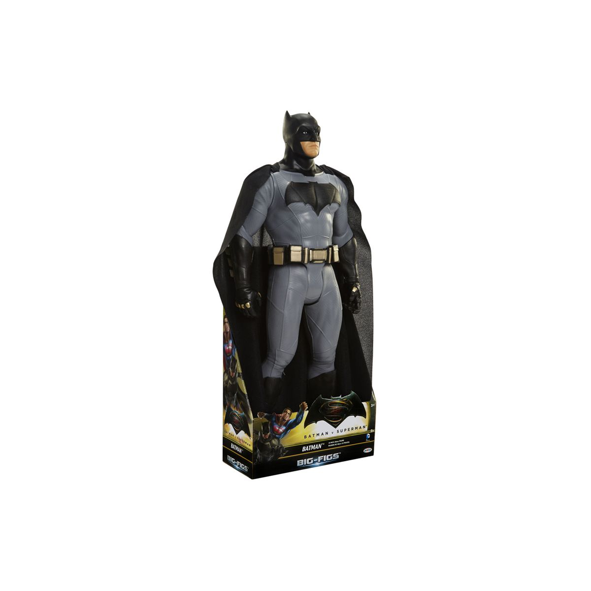 Figurine POLYMARK Batman 50cm