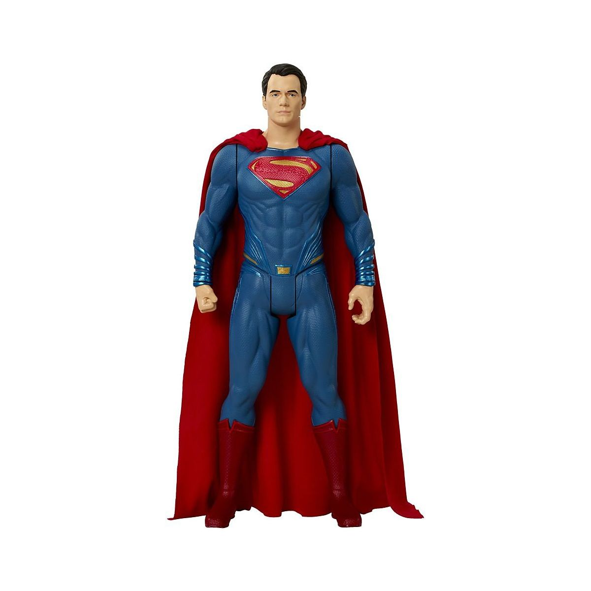 Figurine POLYMARK Superman 50cm