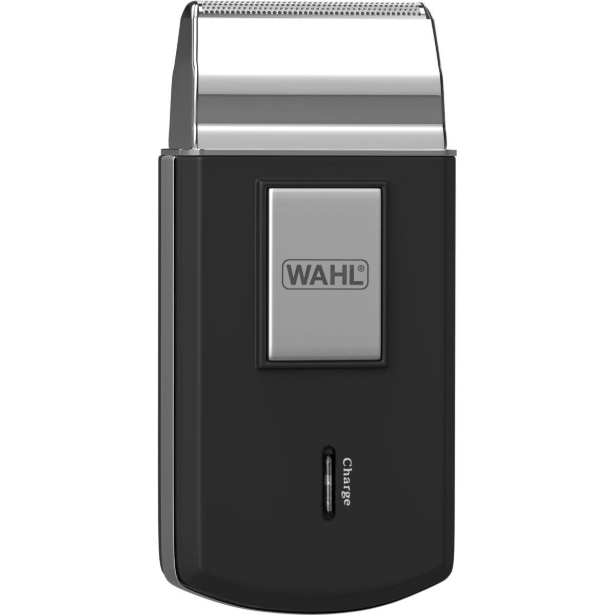 Rasoir électrique WAHL Travel Shaver