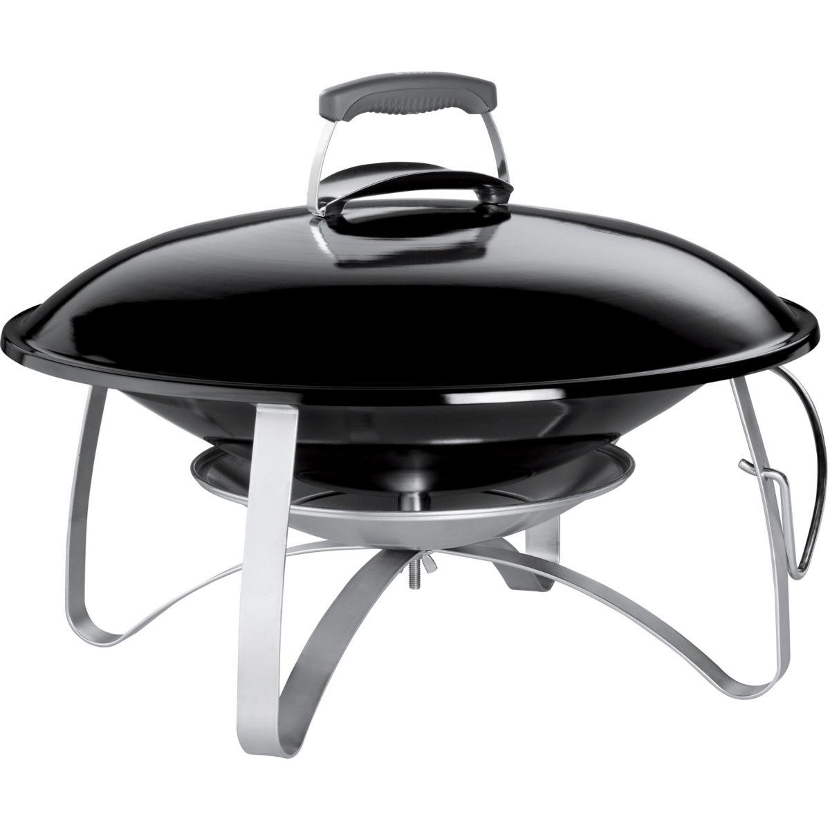 barbecue weber achat vente de barbecue pas cher. Black Bedroom Furniture Sets. Home Design Ideas