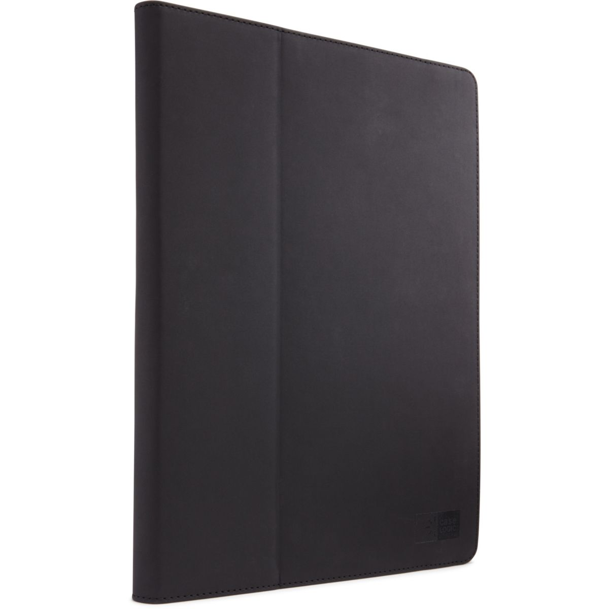 Folio CASELOGIC Tablette 9-10'' noir (photo)