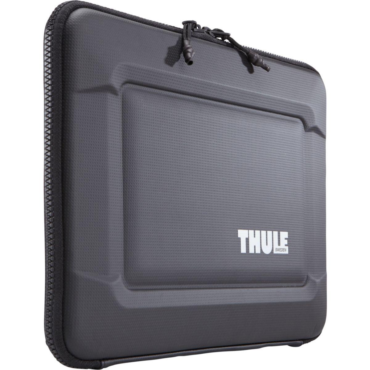 Housse ordinateur portable accessoire ordinateur portable for Housse ordinateur portable