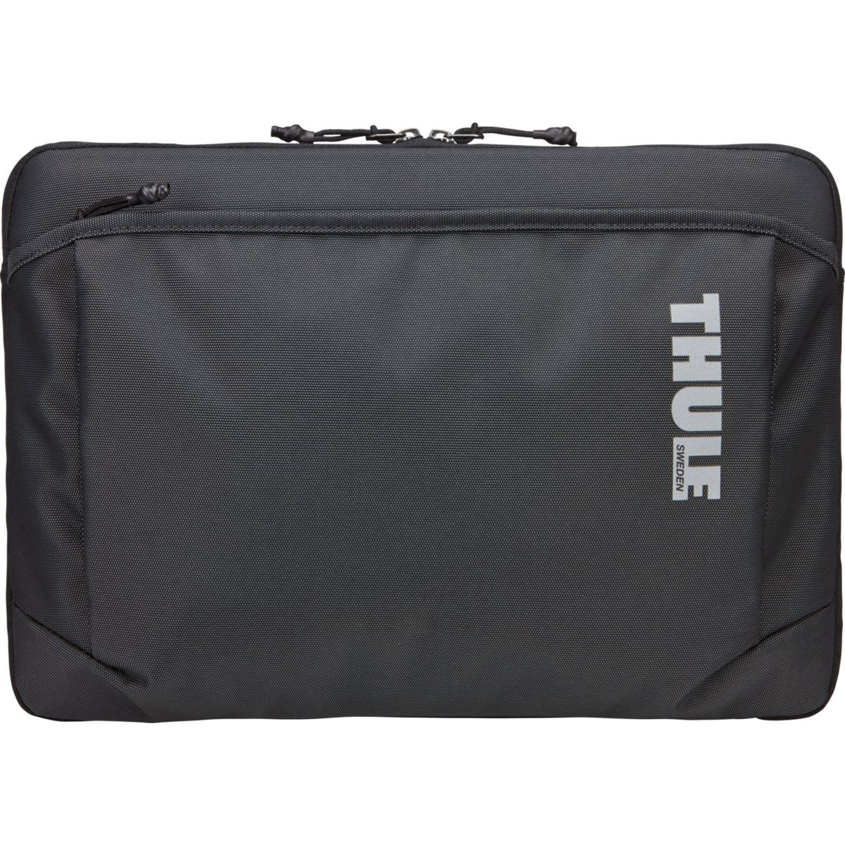 Sacoche THULE MacBook Pro/Rétina ou Air 13''