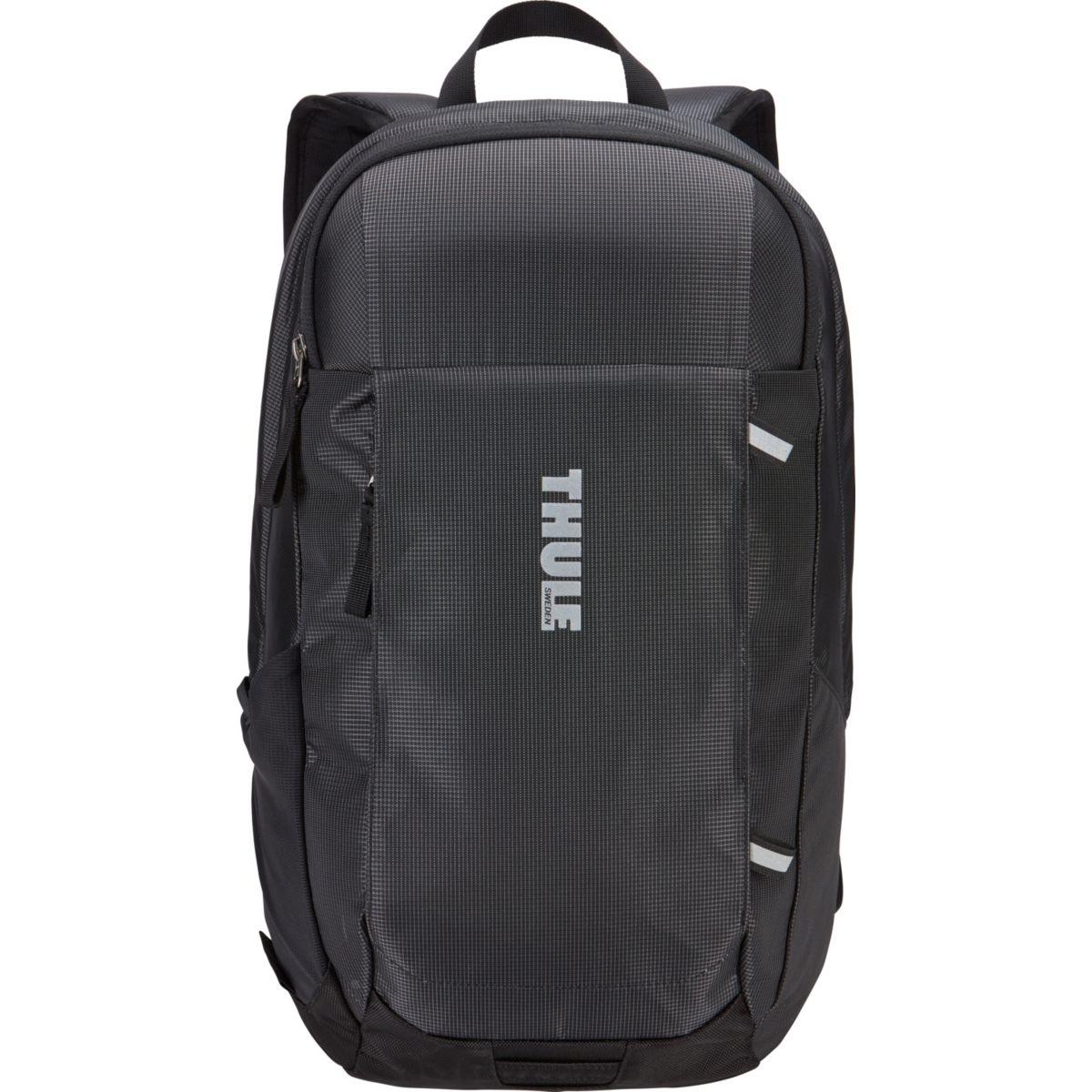 Housse ordinateur portable accessoire ordinateur portable for Housse ordinateur