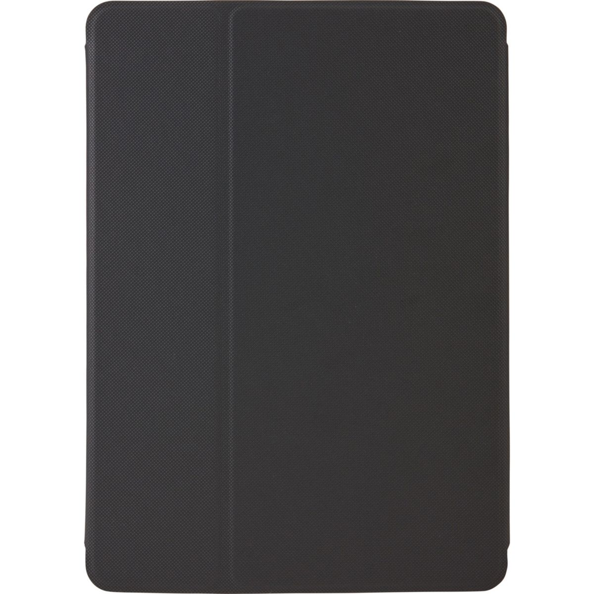 Folio CASELOGIC Tab S3 noir (photo)