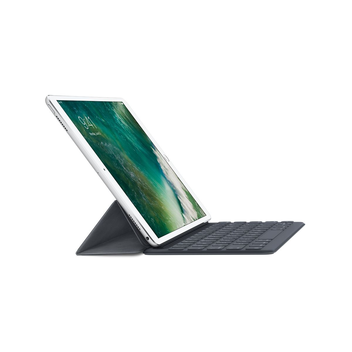 Clavier APPLE Smart Keyboard pour iPad P