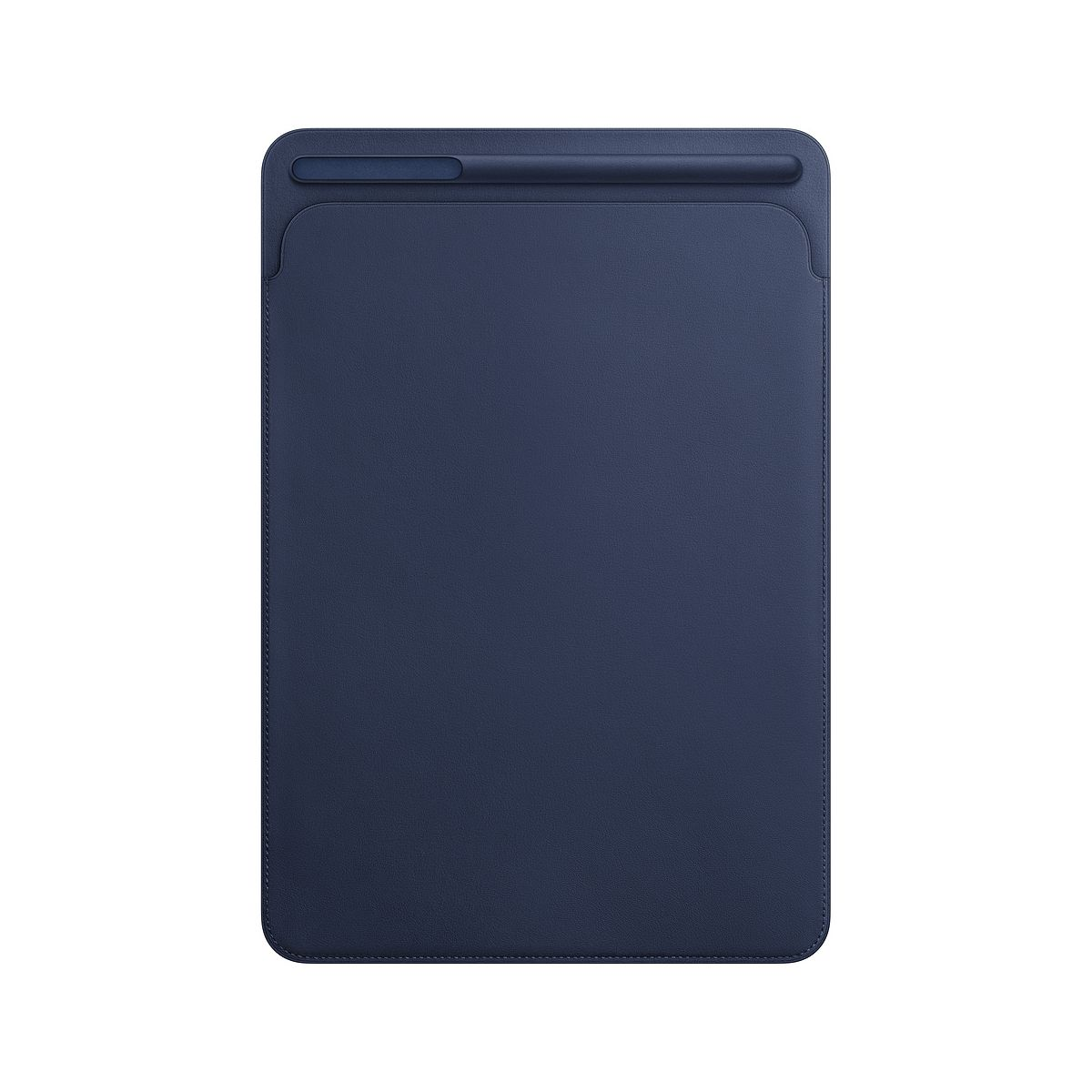 Etui APPLE 10.5 INCH IPAD PRO MIDNIGHT BLUE (photo)