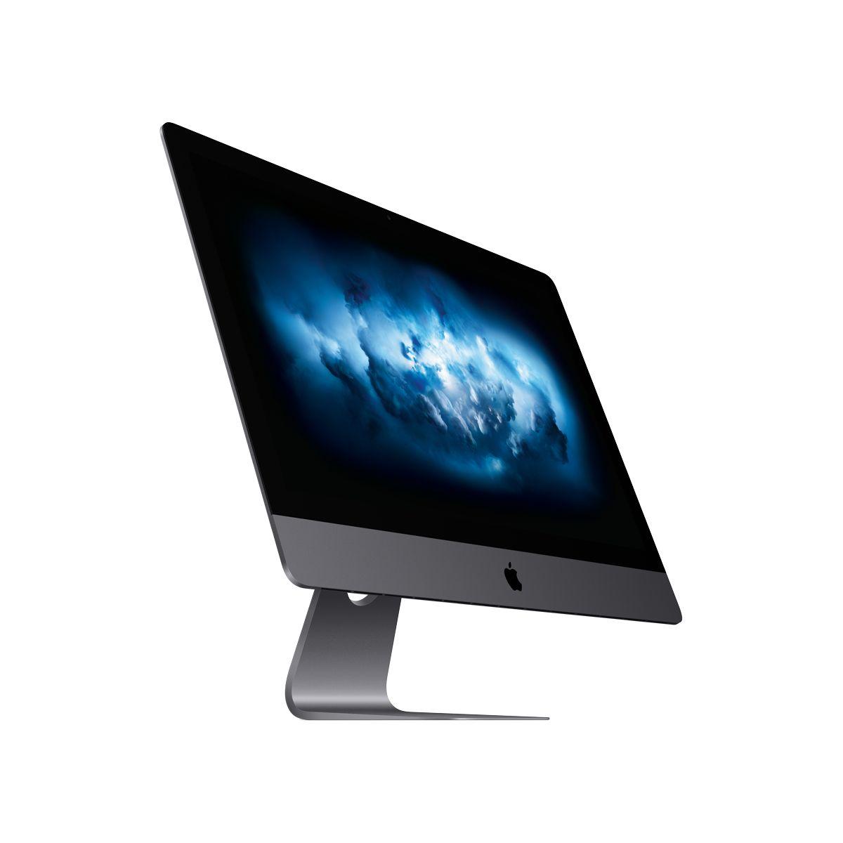Ordinateur Apple IMAC Pro 27 retina 5k 3.2GHZ