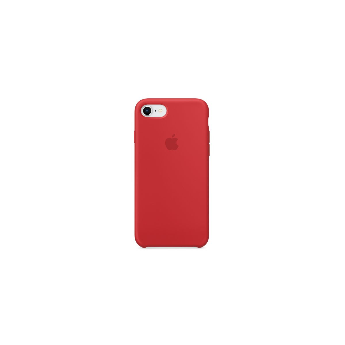 Coque APPLE iPhone 7/8 silicone (PRODUCT