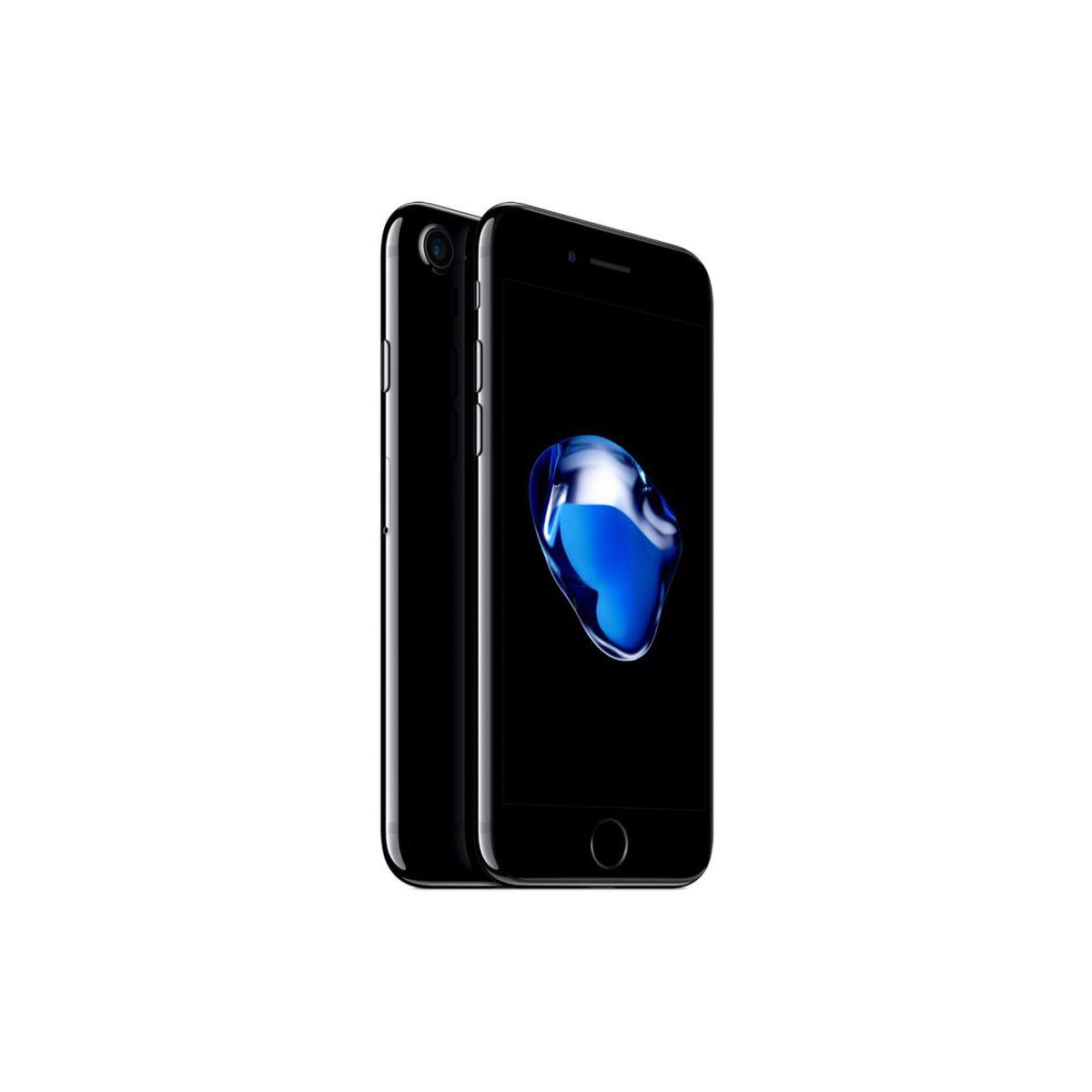 Smartphone APPLE iPhone 7 Noir de Jais 3