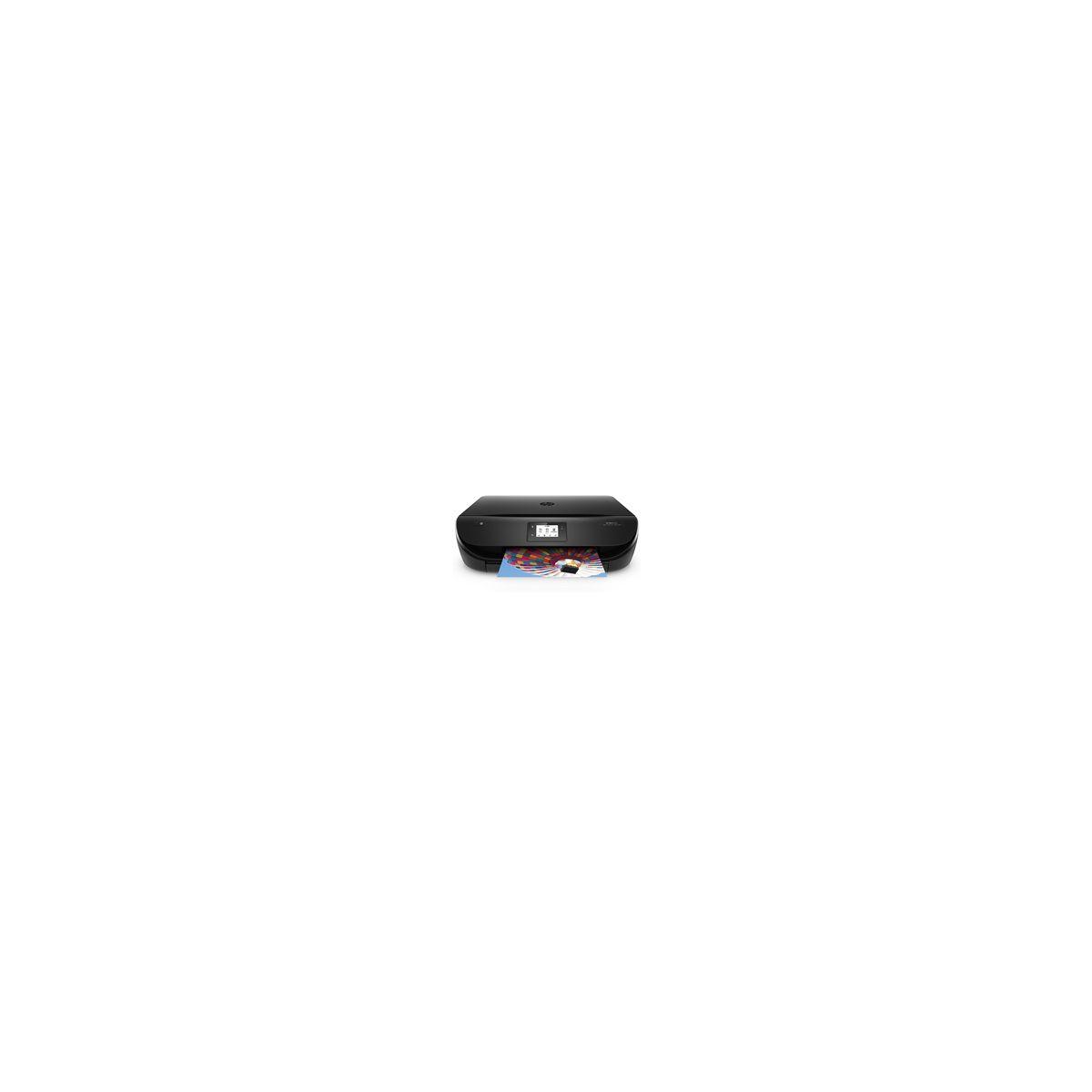 Imprimante jet d'encre HP Envy 4525 (photo)