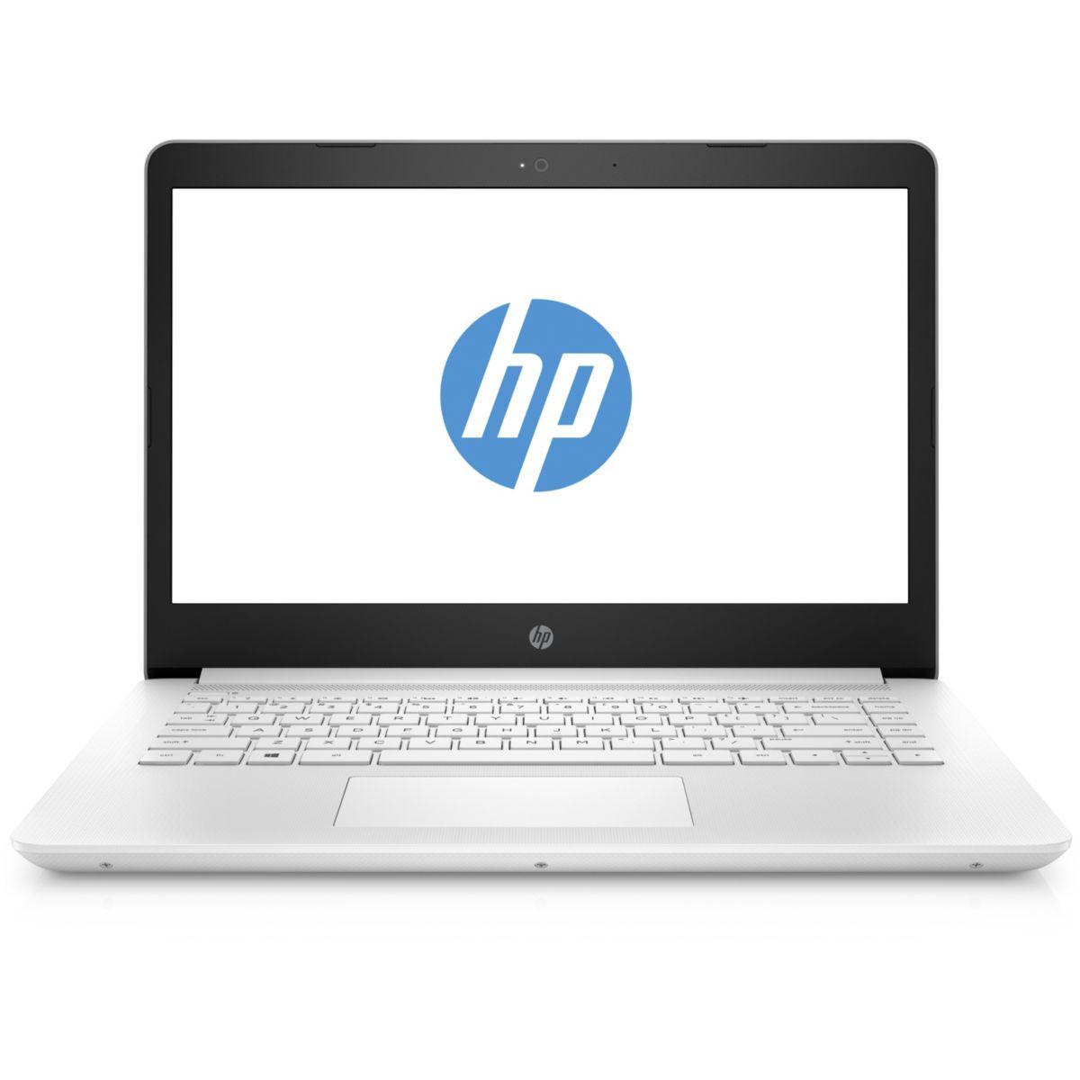 Ordinateur portable HP 14-bp016nf