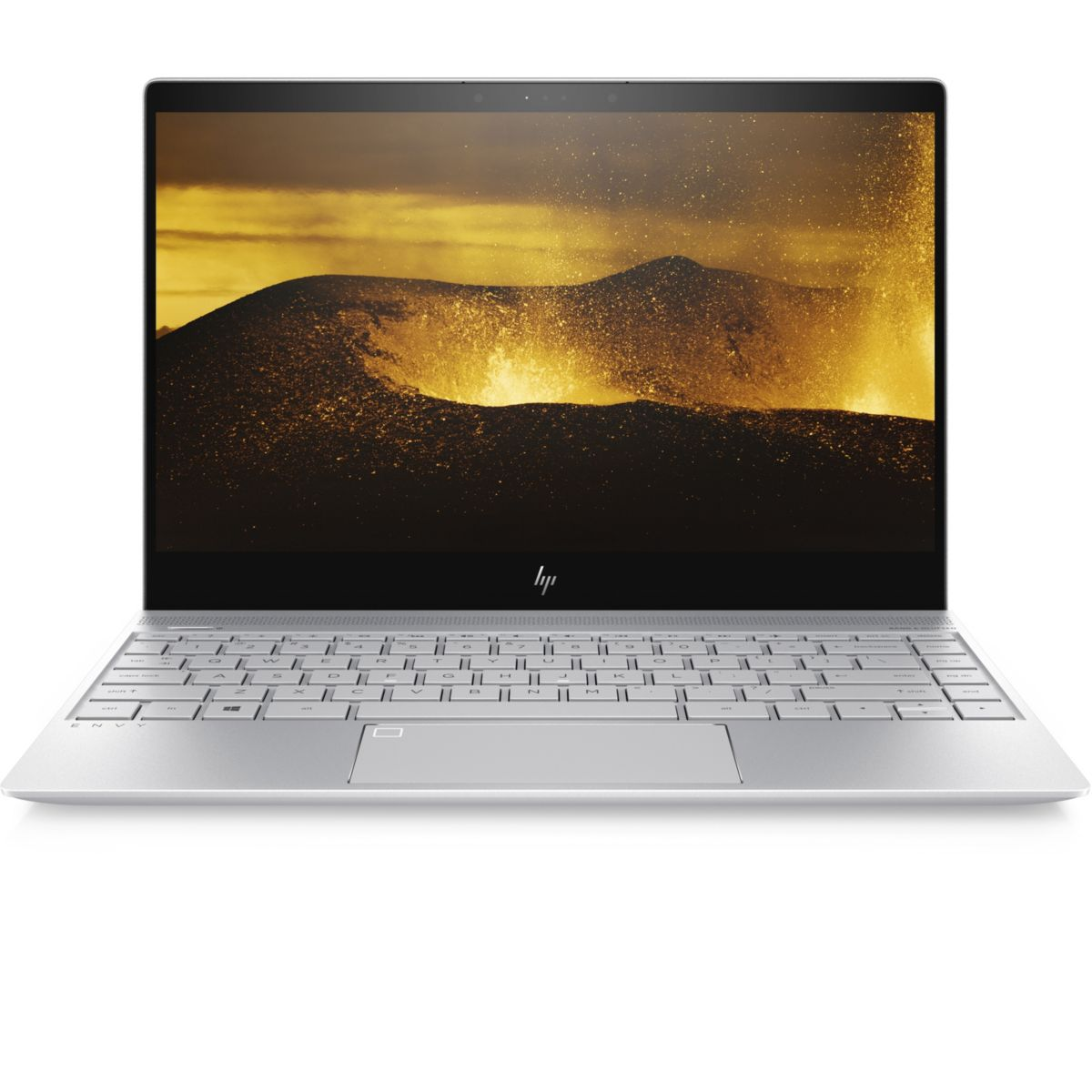 Ordinateur portable HP Envy 13-ad101nf