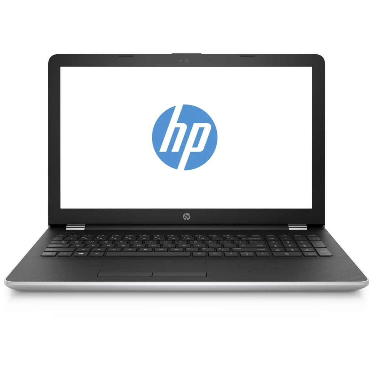 Portable HP 15-bs112nf