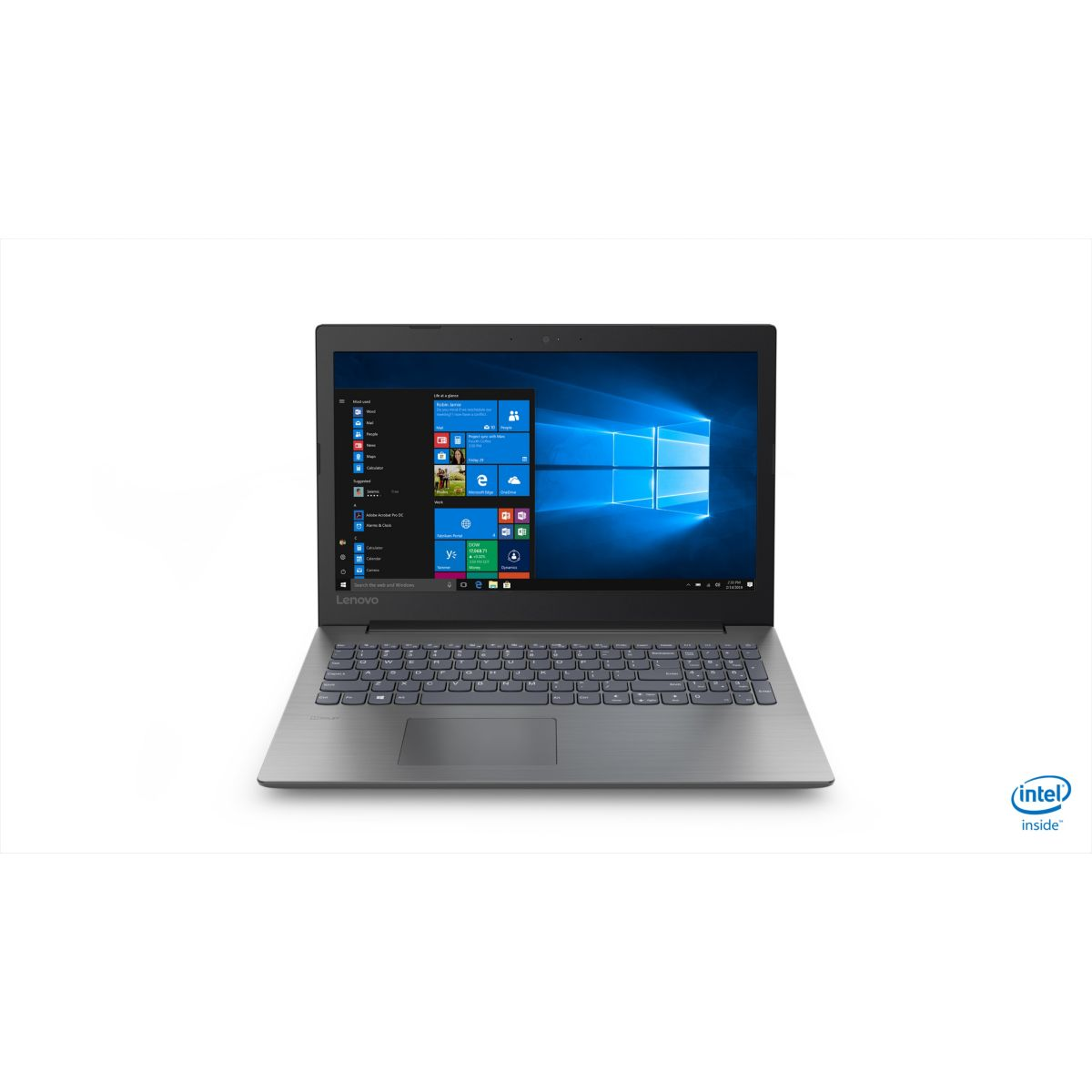 Ordinateur portable LENOVO Ideapad 330-15IGM