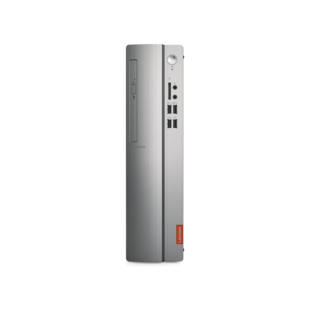 Ordi LENOVO ideacentre 310S-08ASR Refresh