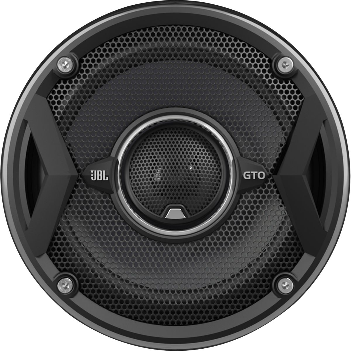 Haut-parleur JBL GTO 529 (coaxial) (photo)