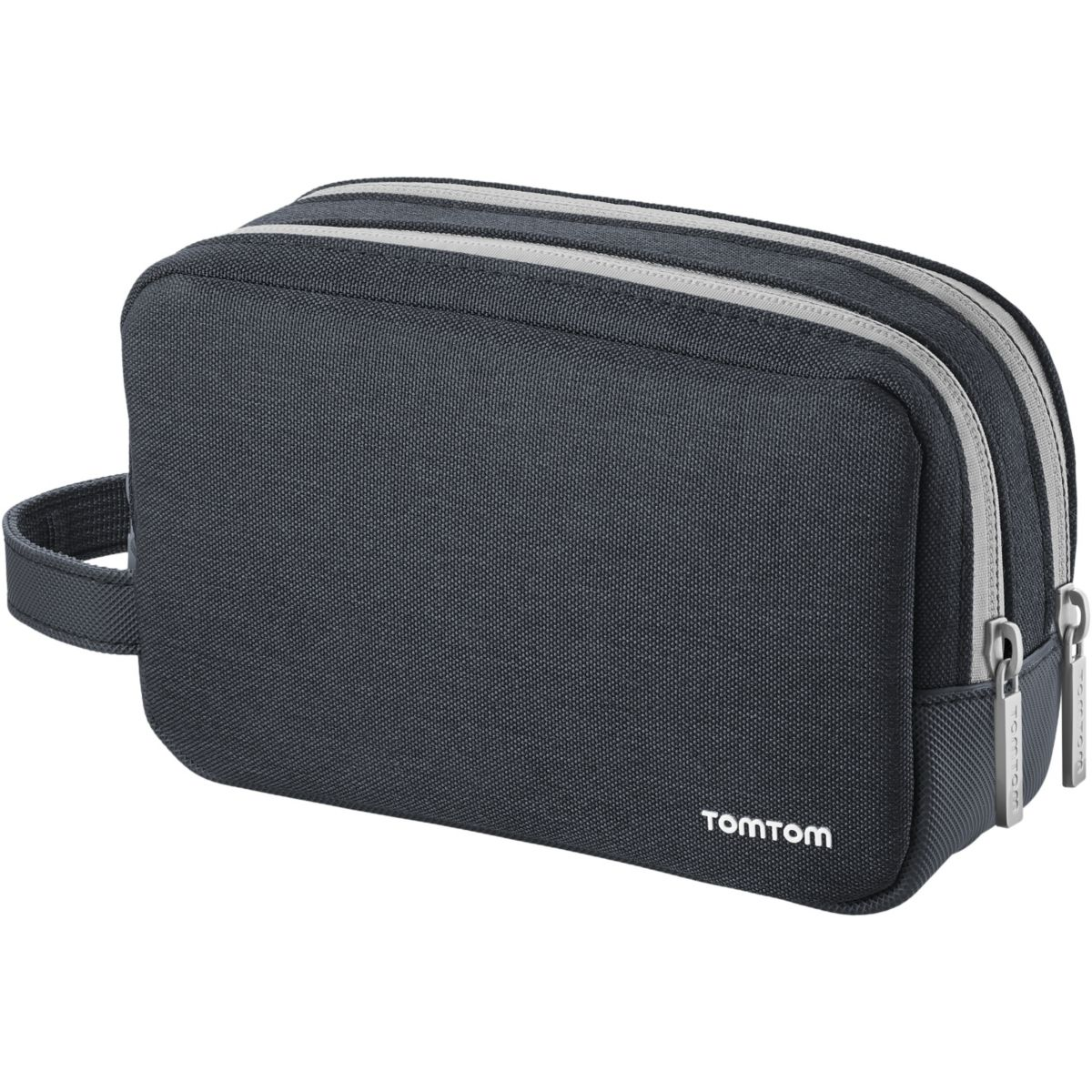 Housse TOMTOM de transport universelle