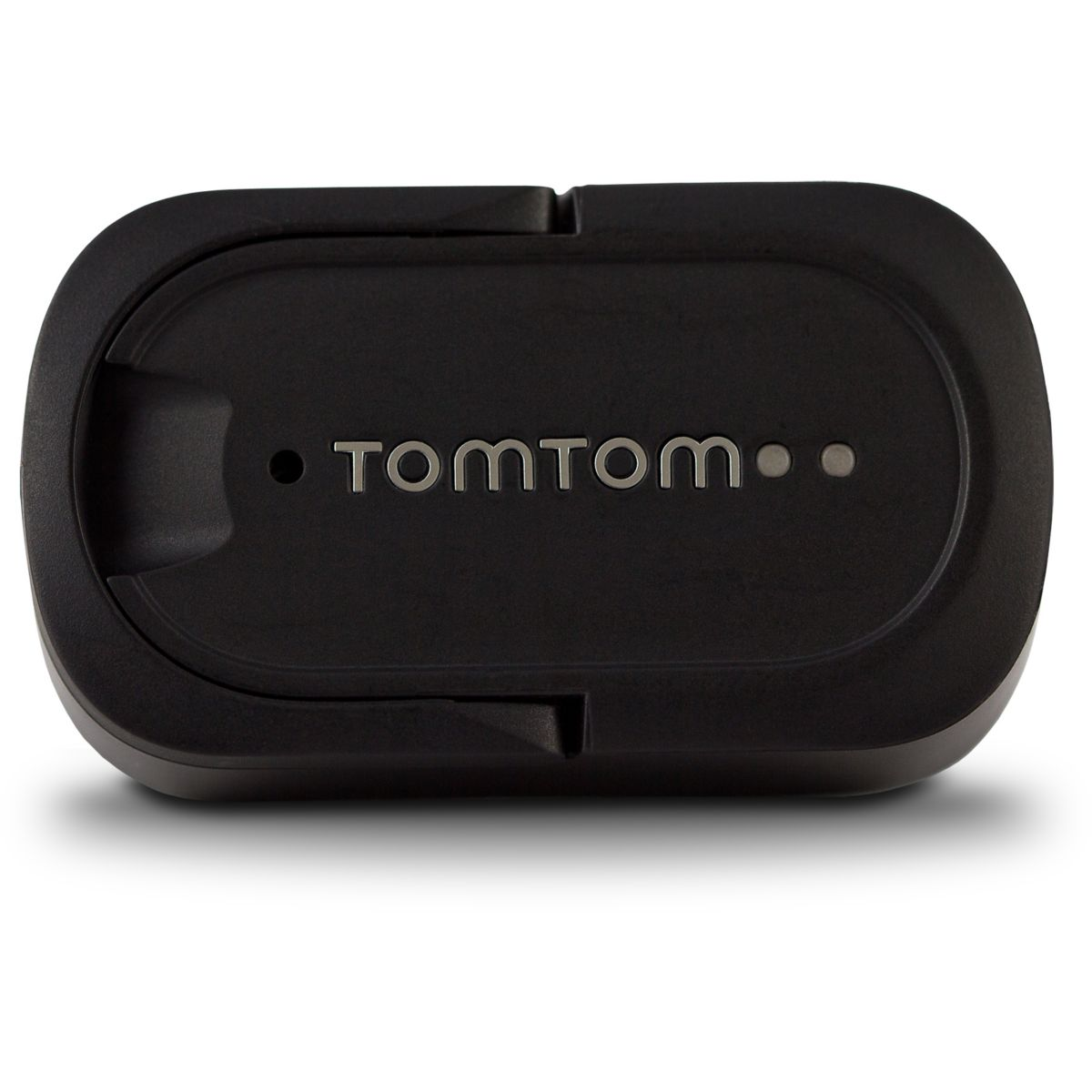 Aide Conduite TOMTOM Curfer (photo)
