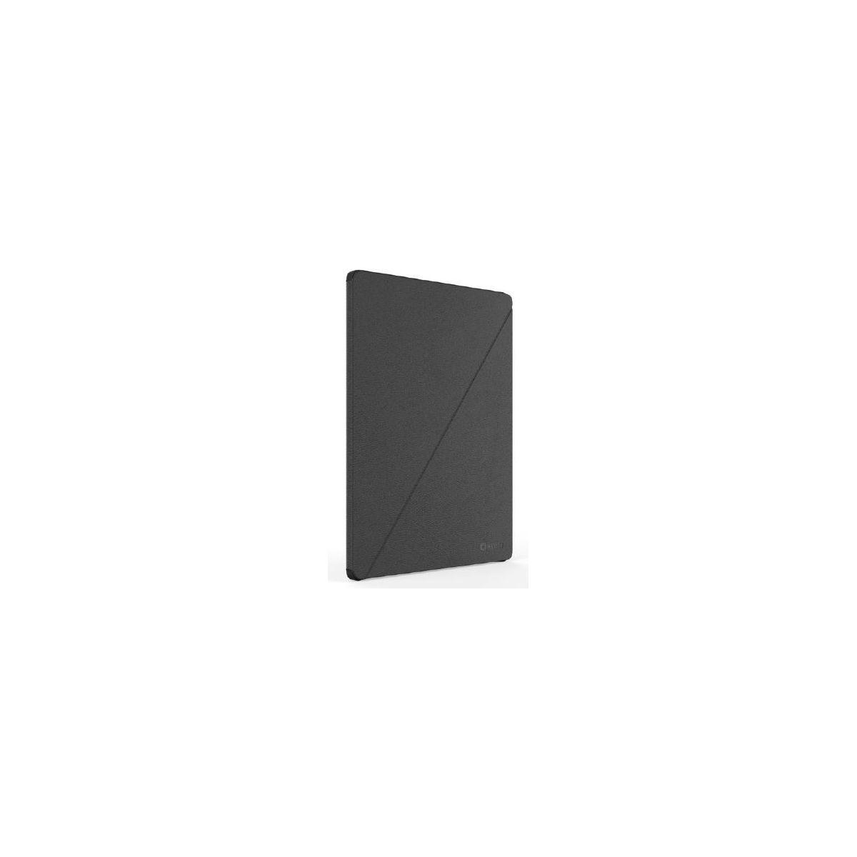 Etui KOBO E-book Aura 2eme édition noir (photo)
