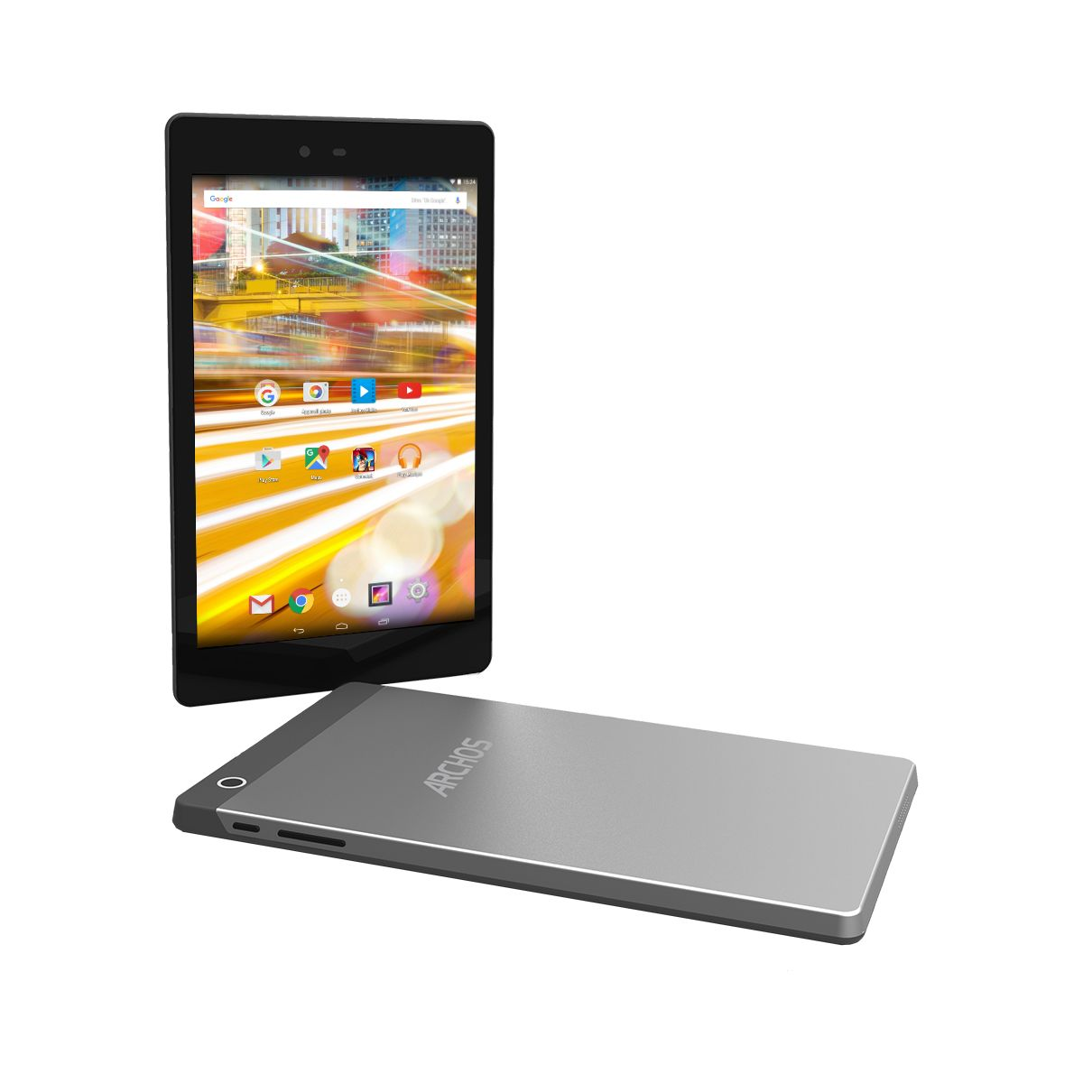 Tablette ARCHOS 70 Oxygen 32Go (photo)