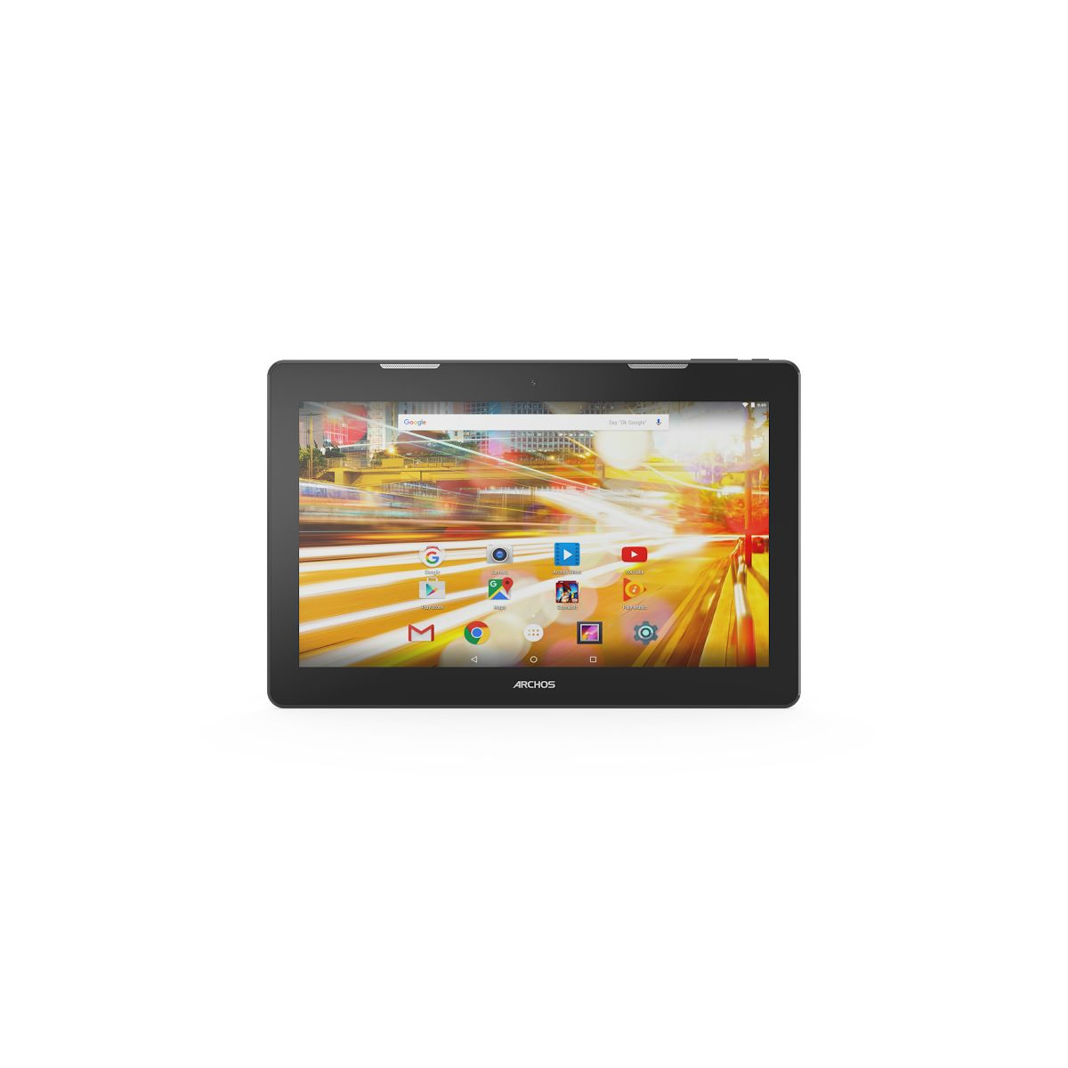 Tablette ARCHOS 133 OXYGEN 64Go (photo)