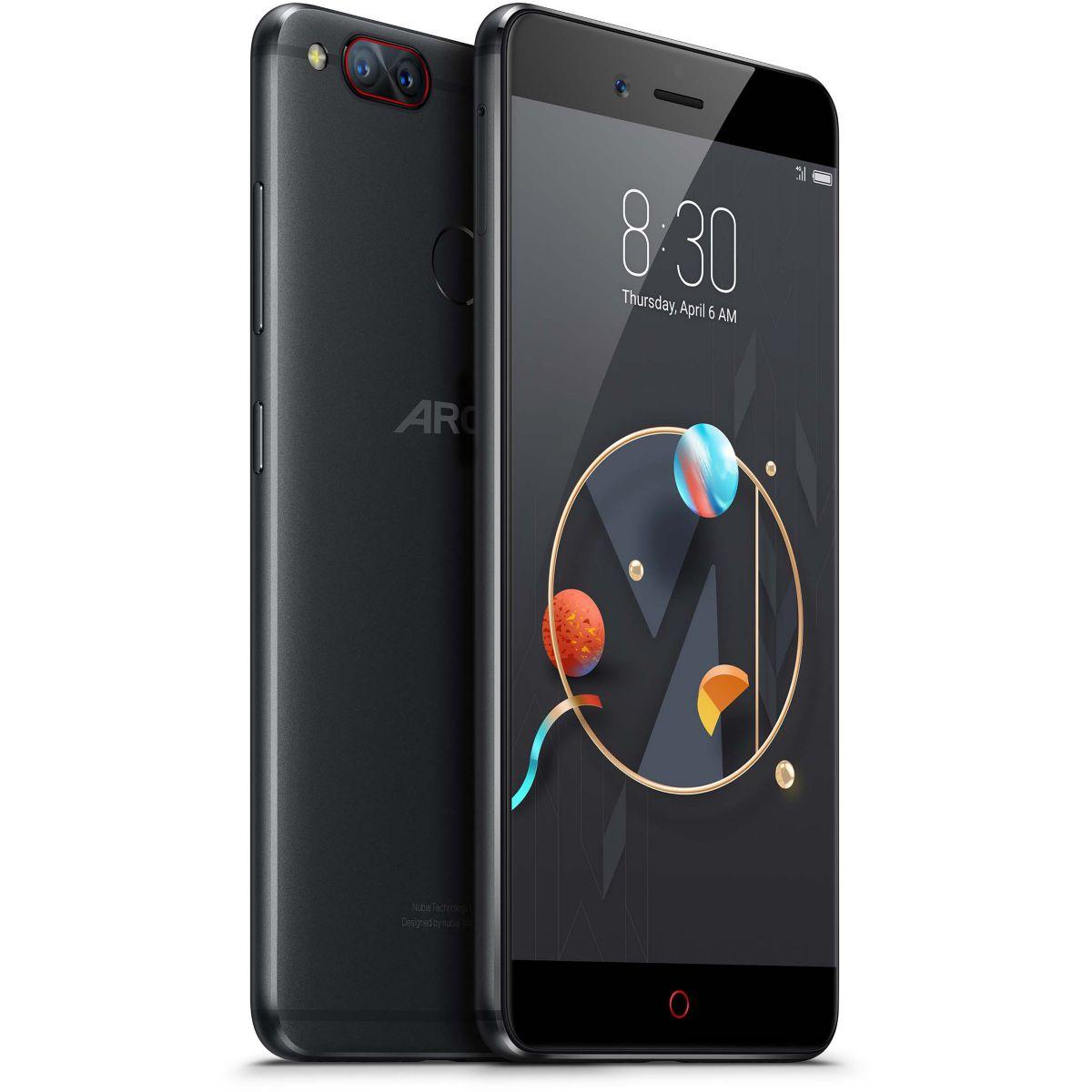 Smartphone ARCHOS Diamond Alpha