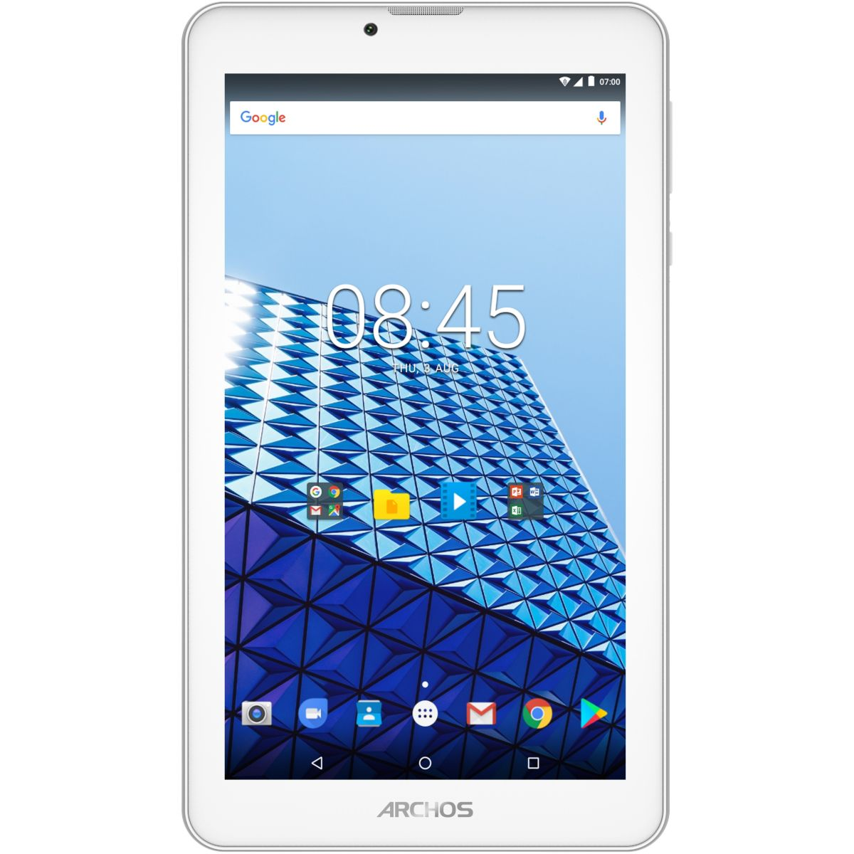 Tablette Android ARCHOS ACCESS 70 3G 8GB (photo)