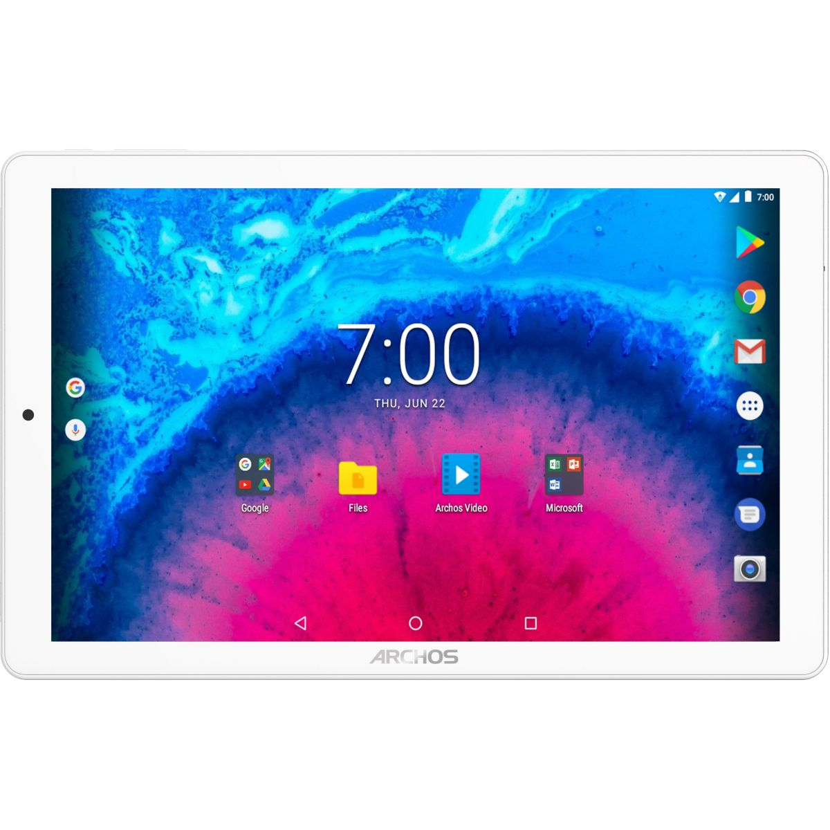 Tablette ARCHOS CORE 101 3G V2 - 32GB GR