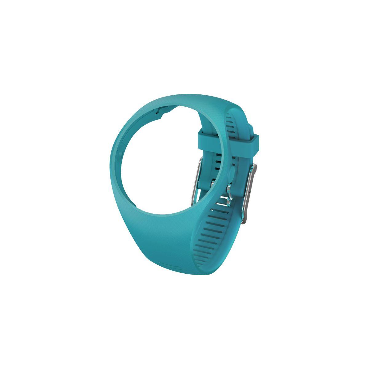 Bracelet POLAR M200 Bleu M/L